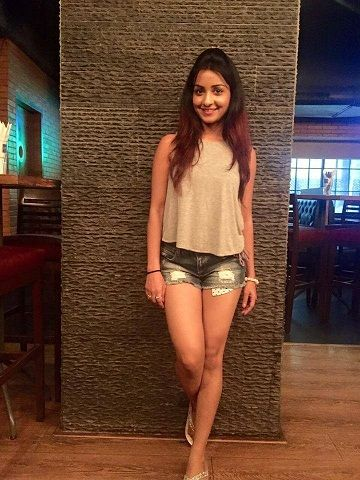 premium call girls Jaipur